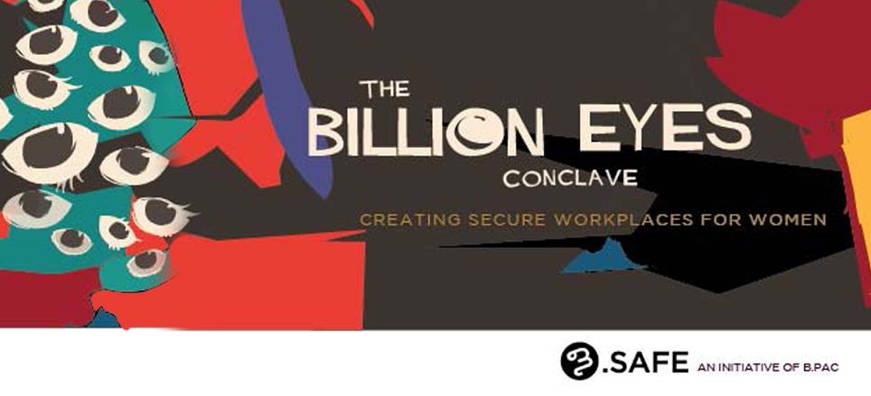 Bpac_Billions_eyes