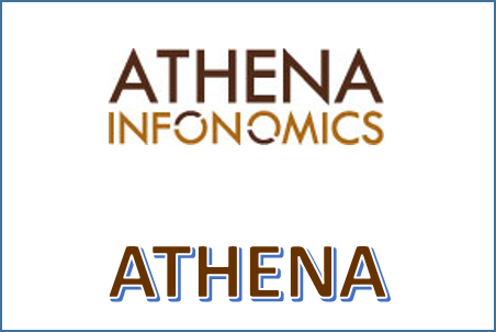 athena_banner