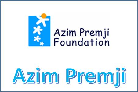 azim_premji_banner