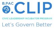 b_clip_logo3