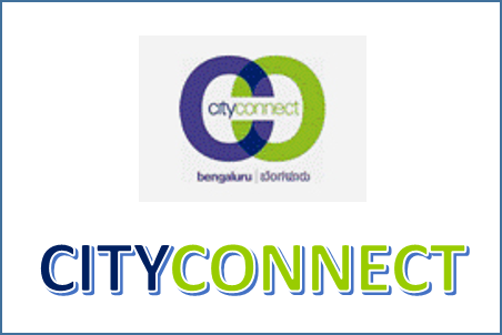 city_connect_banner