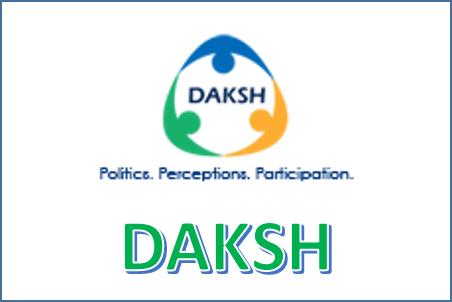 daksh_banner