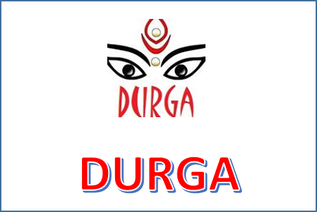 durga_banner
