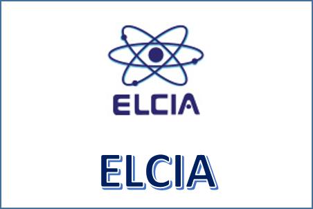 elcia_banner