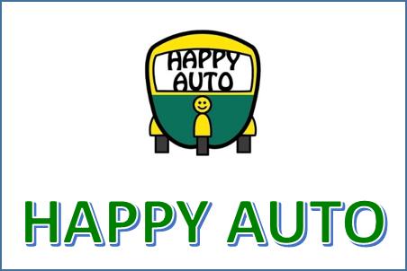 happy_auto_banner