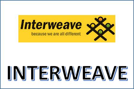 interweave_banner