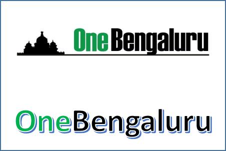 one_bengaluru_banner