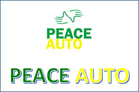 peace_auto_banner