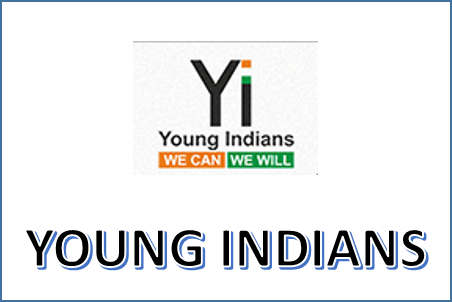 young_indians_banner