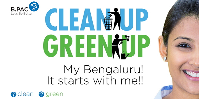 bclean_bgreen_banner_small