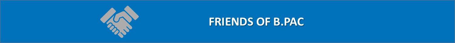 friends_bpac1