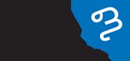 BPAC-logo