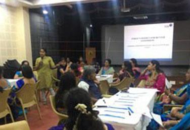 Women-civic-leaders