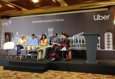 Mobility-Initiatives-Bengaluru