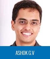 ashok_gv