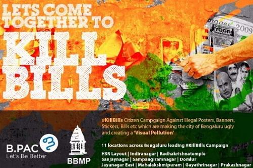 killbills_poster_2_500_333