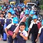 walk_to_school_1a
