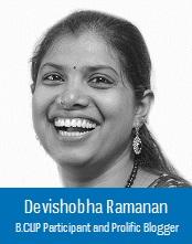 devishobha_ramanan
