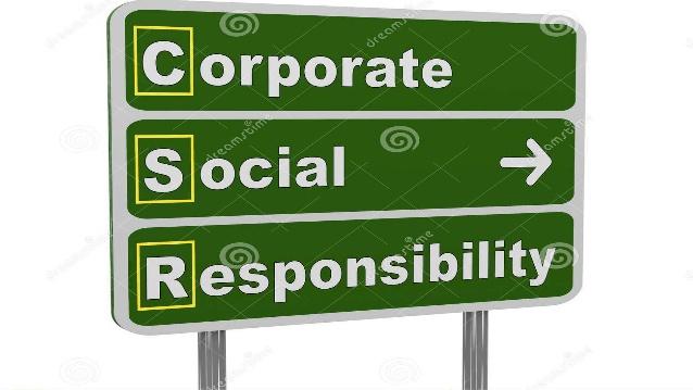 CSR Image