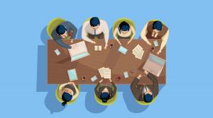 Political Leadership Skills