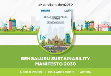 bengaluru-sustainability-manifesto