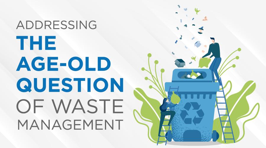 B.PAC_Waste Management